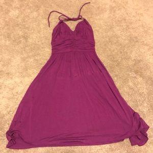 Dress by Moda International